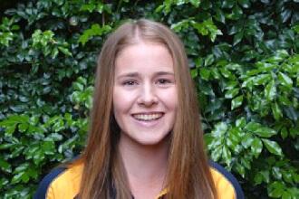 Ashton Ballinger - Lincoln Student Accommodation Adelaide