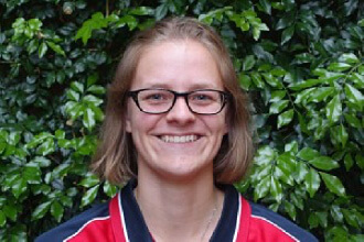 Chloe Maroske - Lincoln Student Accommodation Adelaide