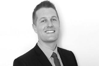 David Marsh - Lincoln Student Accommodation Adelaide