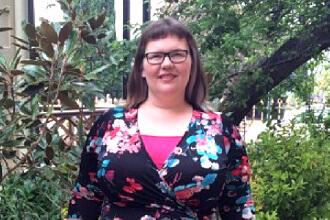 Dr Jordan Bell - Lincoln Student Accommodation Adelaide