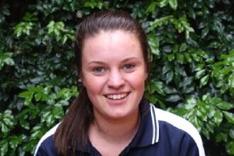 Elisha Hinge - Lincoln Student Accommodation Adelaide