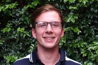 Ethan Stupovski - Lincoln Student Accommodation Adelaide