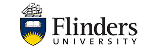 Flinders University - Lincoln College Student Accommodation Adelaide