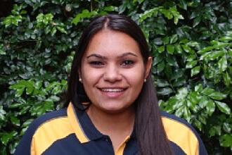 Latisha Sykora - Lincoln Student Accommodation Adelaide