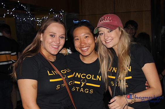 Lincoln Scholarships & Bursaries - Student Accommodation Adelaide