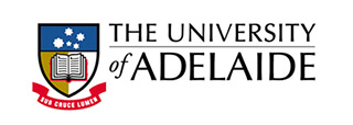 University of Adelaide - Lincoln College Student Accommodation Adelaide