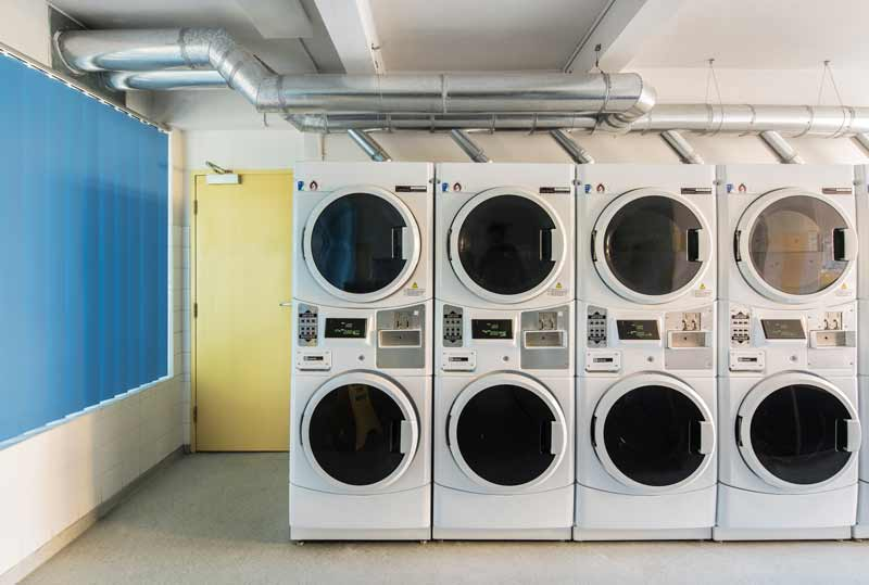 lincoln_college_laundry_services