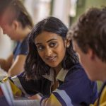 Where will your ATAR take you