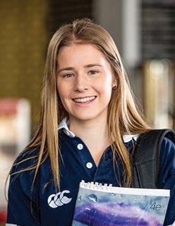 Ashton B - Lincoln Student Accommodation Adelaide