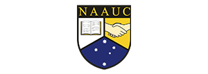 The National Association of Australian University Colleges (NAAUC) was founded in 1968, for the purpose of representing and providing training and education for students living in university residences around Australia.