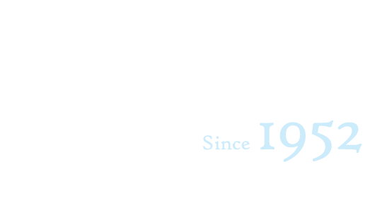 Lincoln Student Accommodation Adelaide Logo
