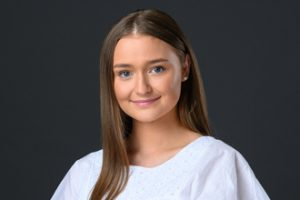 Jess Phipps