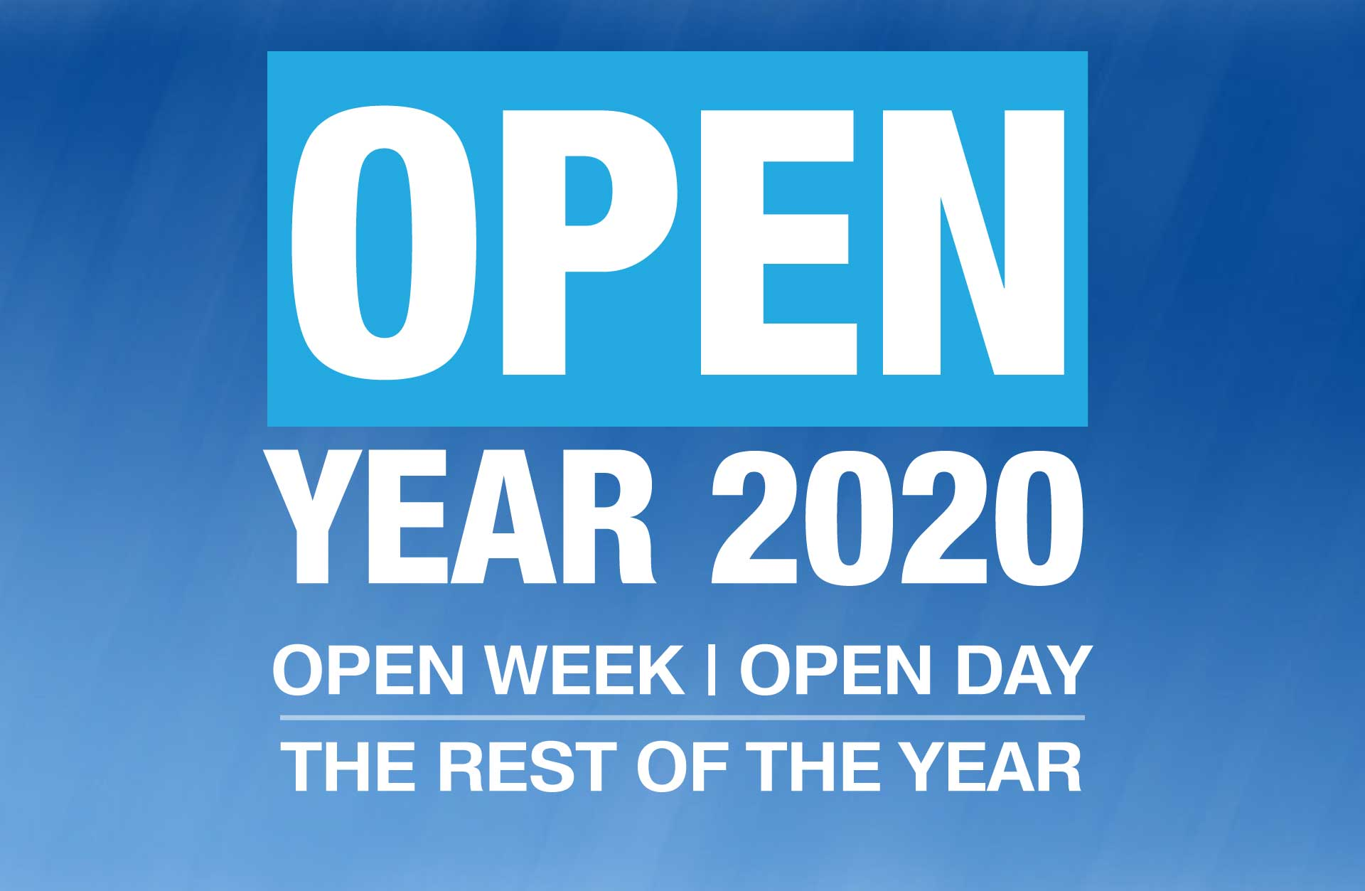Open Day 2020 | Lincoln College Adelaide
