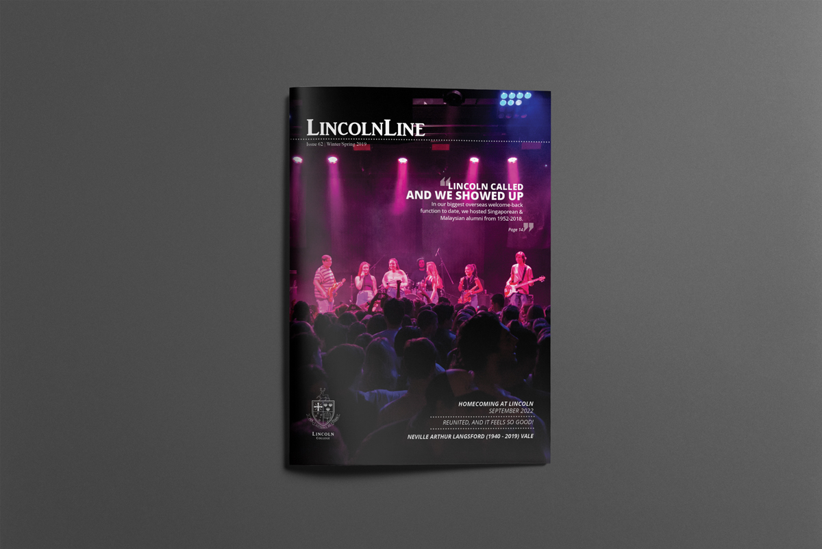 lincolnline-y2019-is62-winter-spring-cover