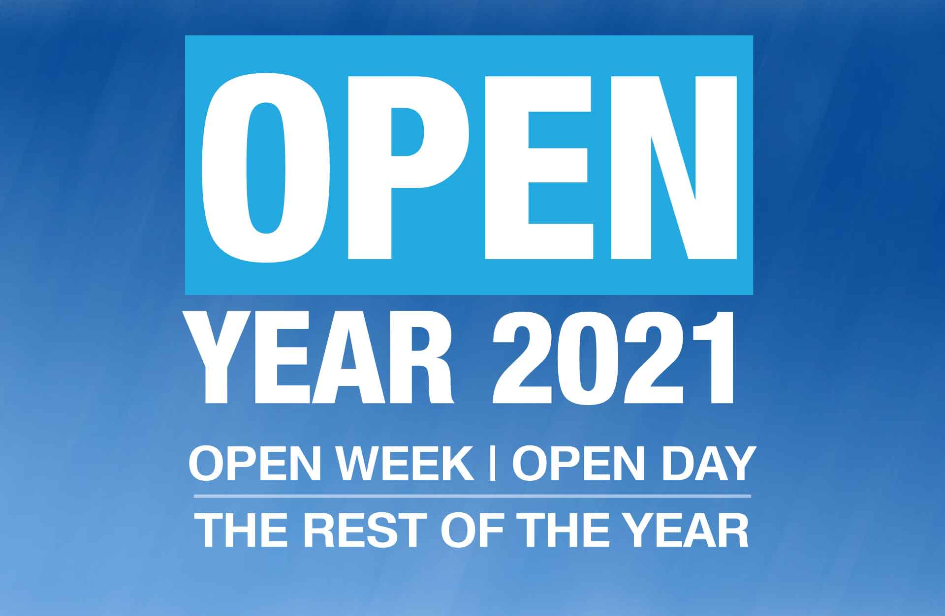 Open Day is your opportunity to visit and meet our community and talk to the staff and residents about living at Lincoln student accommodation.